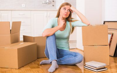 Top Questions to Ask Your Removals Team When Moving Home