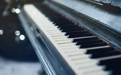 Top Tips When Moving Your Piano