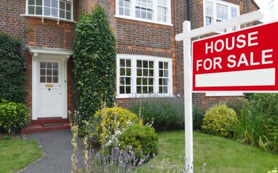Is your home 'For Sale' ready?